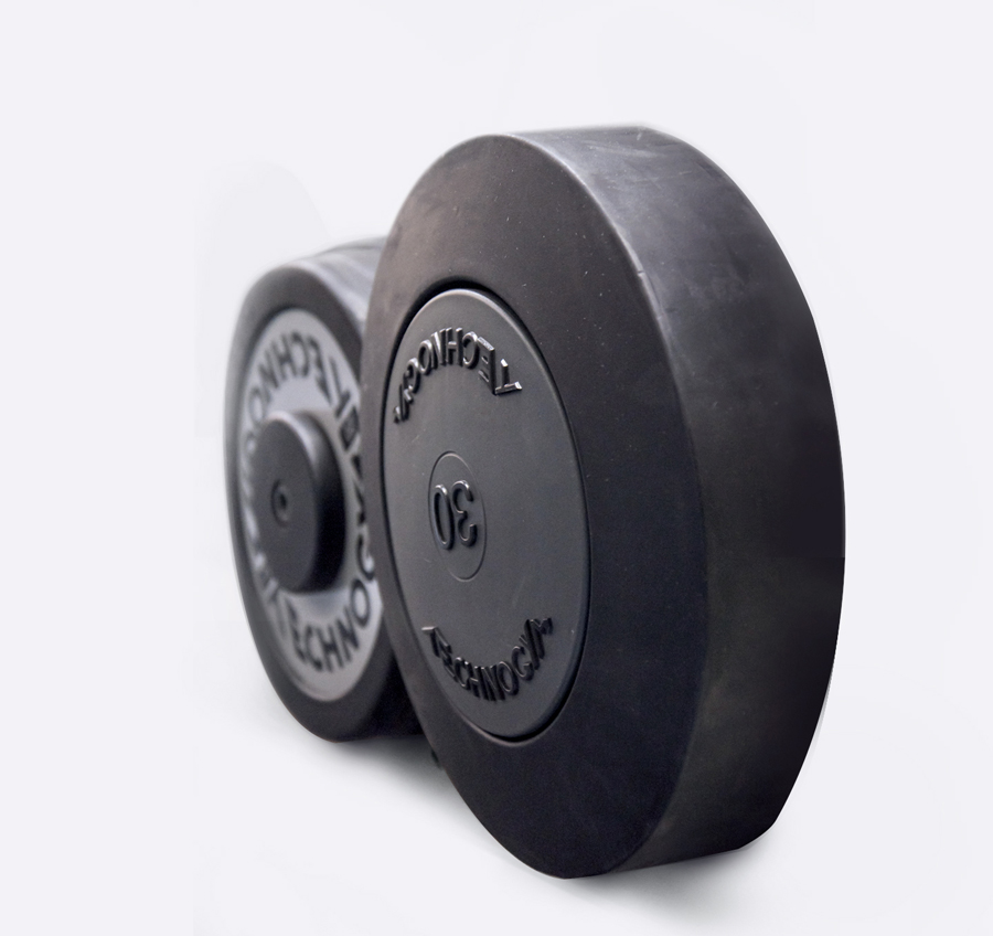 Кеа  Спорт - Свободни Тежести - 4